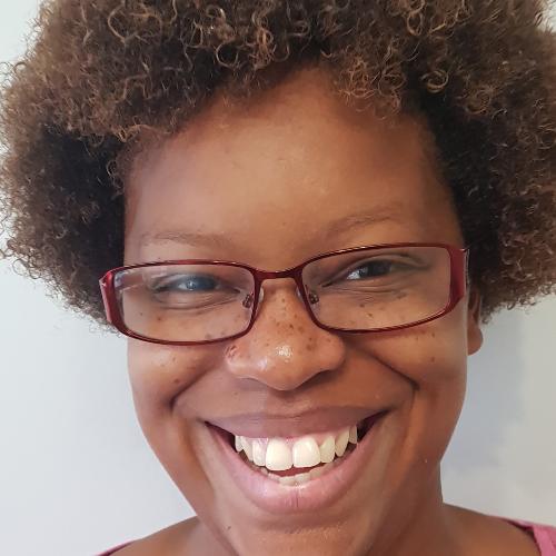 Patricia - City Of London: I am a Portuguese native speaker. I...