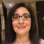 Pauline - Abu Dhabi: I am an accomplished tri-lingual tutor wi...