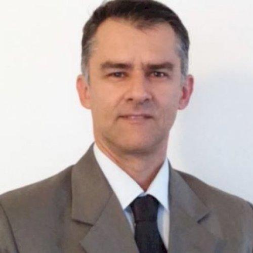 Paulo - Sydney: I am Paulo from Brazil, 48yrs old mature man. ...
