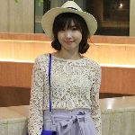Phan - Singapore: Hello! I am Phan from Vietnam. I am friendly...