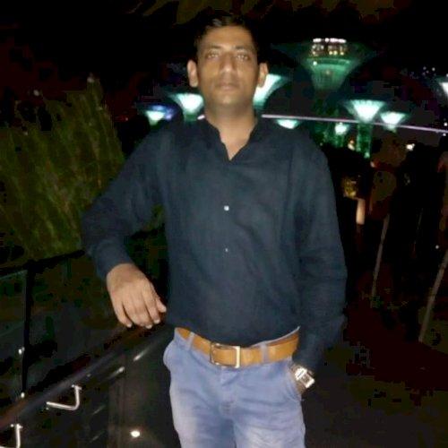Pradeep - Singapore: I am from india. I think teacher like a p...