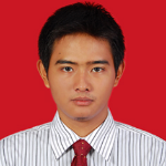 Prawidhana - Singapore: Hi, my name is Prawidhana from Indones...