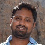 Prince - Abu Dhabi: Hello! I am Prince, a native from India. I...