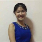 Priscilla - Singapore: Priscilla has been coaching for about 9...