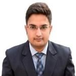 Puneet - Brisbane: I am Puneet Verma, an international student...