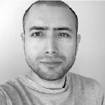 Ramiro - Melbourne: Hi, I'm Ramiro from Chile. I love teaching...