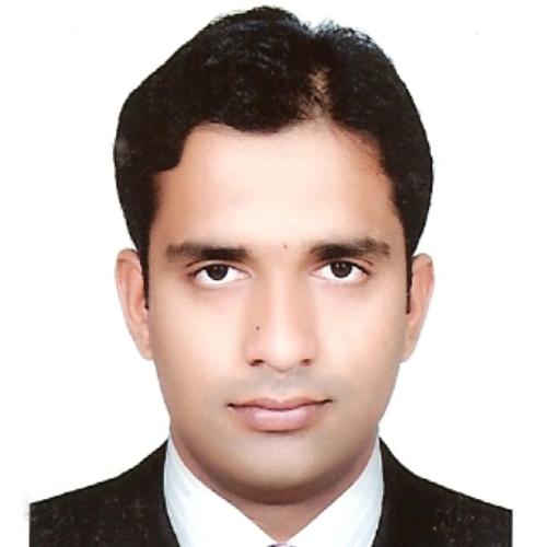 Rana Muhammad - Dubai: My intention is to develop self-approac...