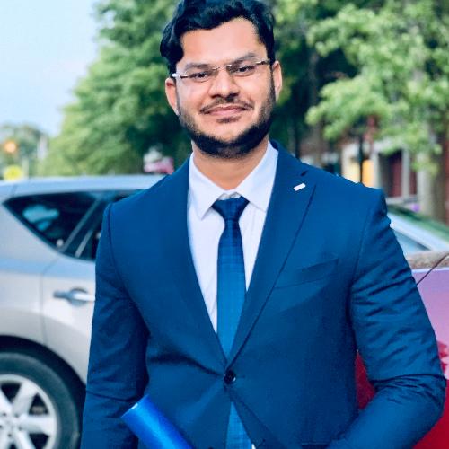 Rashid - Melbourne: Hi! I am Rashid from Pakistan. I am curren...