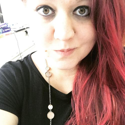 Rebecca - Hong Kong: Native English Speaker, Studied in Austra...