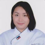 Rochelle - Manila: Hello! I'm Rochelle, a native of the Philip...