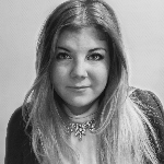 Rocío - Brisbane: Hi everyone! I'm Rocio from Madrid (Spain),...