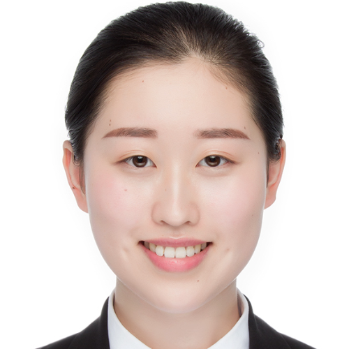 Rong - Melbourne: Hey, I am from China and can speak very flue...