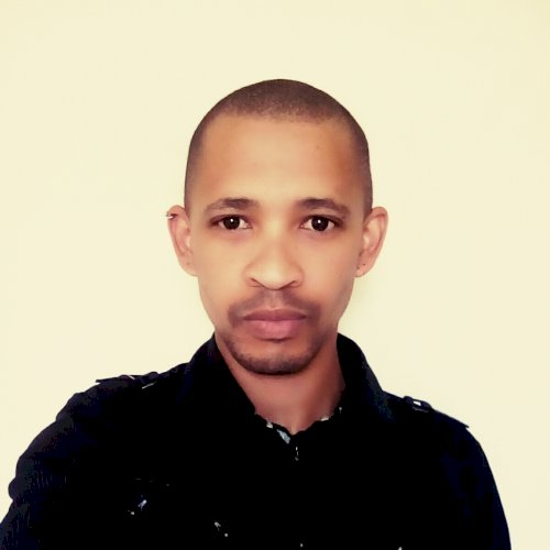 Roy - Cape Town: I have worked in telephonic customer service ...