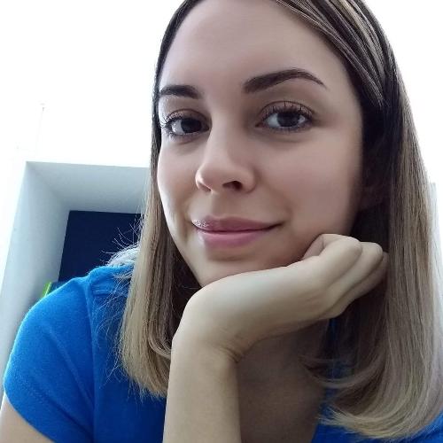 Rubi - Spanish Teacher in Sydney: My name is Rubi, I'm 33 year...