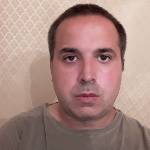 Rui - Lisbon: I'm Alex, 40-year-old Tutor from Portugal, I hav...