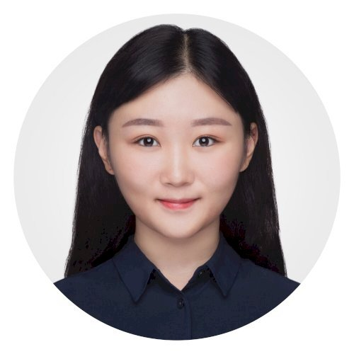 Ruyue - Melbourne: Hi there, nice to meet you! I'm a graduat...
