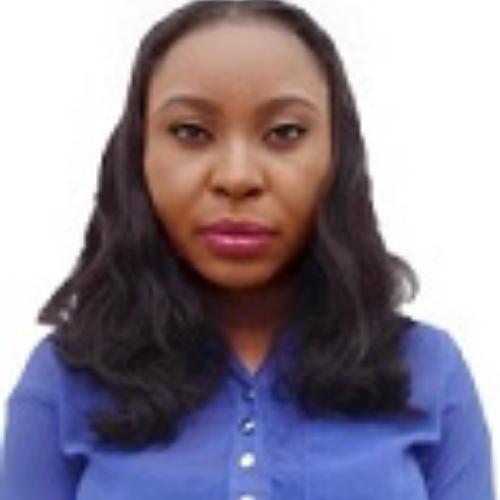 Sandra - Dubai: A proactive individual who has 7 years of work...