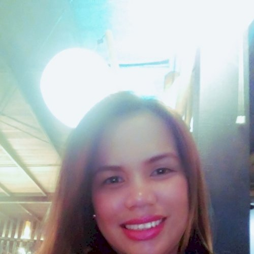 Sarah - Manila: Hi! I am Sarah, originally from Philippines. I...