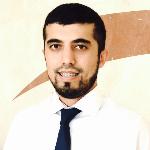 Sardor - Dubai: Hi! I am Sardor from Russia. I am well organiz...
