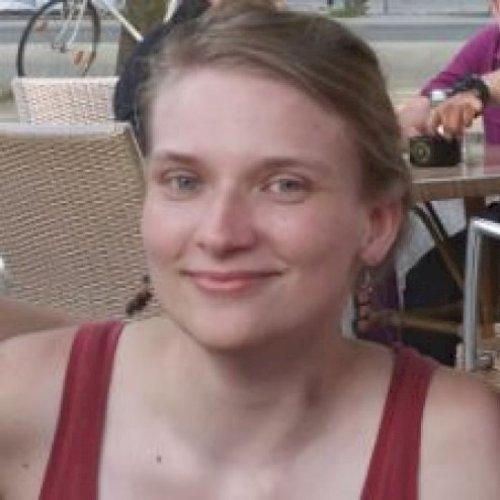 Saskia - Melbourne: Hi everyone, I am Saskia, a 27 years old n...