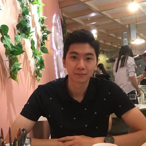 Sayan - Russian Teacher in Hong Kong: Hi, I am a native Russia...