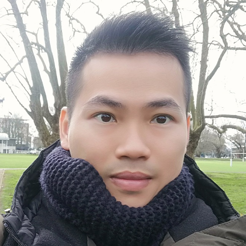 Sean - Auckland: I'm Chinese Malaysian who well-versed in Chin...