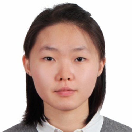 Season - Singapore: Accumulated 2yrs of tutoring in Chinese. ...