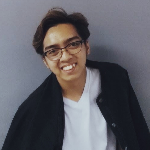 Sedric - Manila: My name is Sedric, a Filipino. I'm an undergr...
