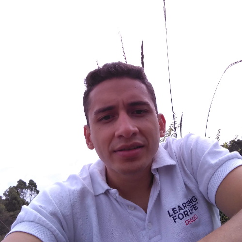 Sergio - Spanish Teacher in Perth: Hello, How are things!  I a...