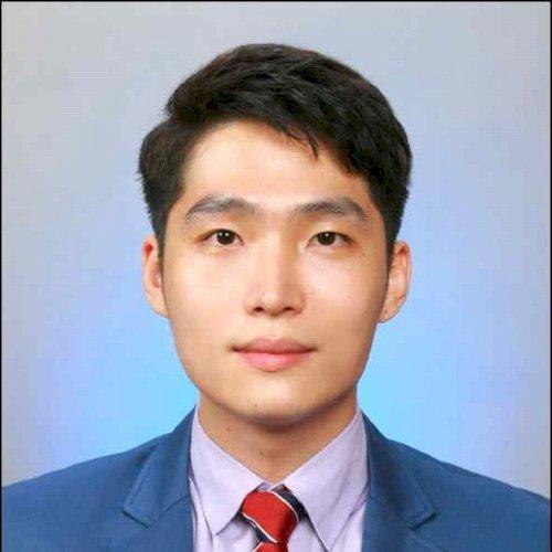 Seyoung - Manila: Hi! My name is Seyoung from South Korea. I a...