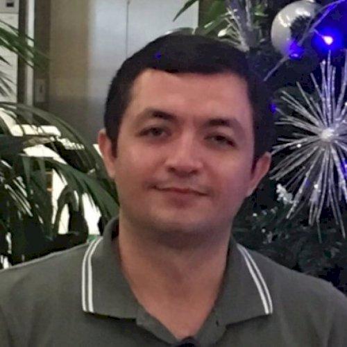 Shahram - Brisbane: Hi, I am PhD student in Mechanical Enginee...