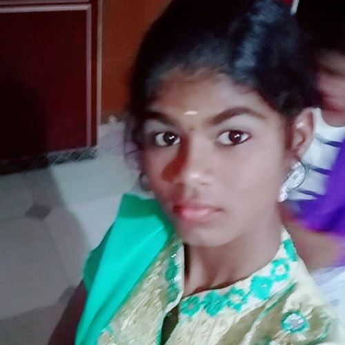 Shalini - Hong Kong: [AVAILABLE FOR ONLINE LESSONS] Hi.I am f...