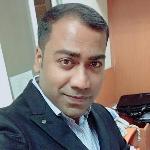 Shanif - Abu Dhabi: I am Shanif from Kerala, India. My mother ...