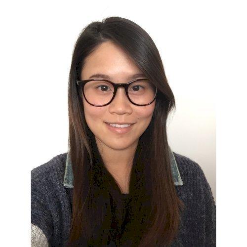 Sheila Vernice - Manila: I am Vernice, a Filipino-Chinese. I c...