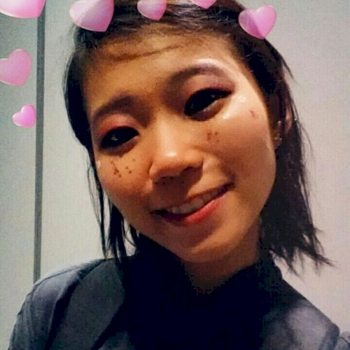 Shen - Singapore: Hi! I am Shen from Taiwan. I have an excelle...