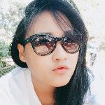 Sidaporn - Singapore: Hi! I am Sidaporn, originally from Thail...