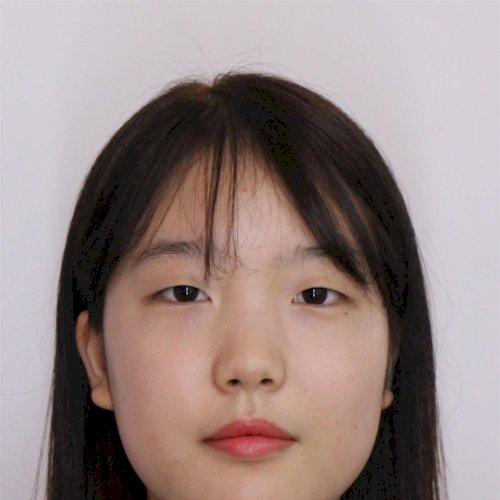 Siyeon - Auckland: Hi, I'm Siyeon! I was born in South Korea a...