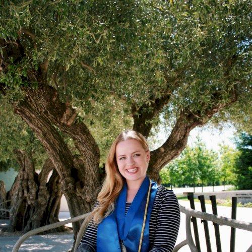 Sofie - Melbourne: Hello! I am a graduate student at Universit...