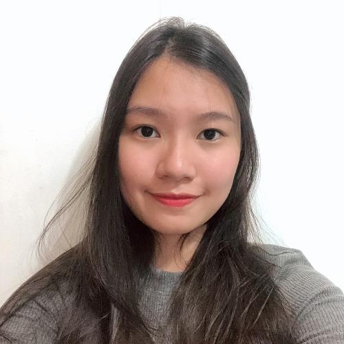 Soh - Chinese / Mandarin Teacher in Singapore: I have experien...