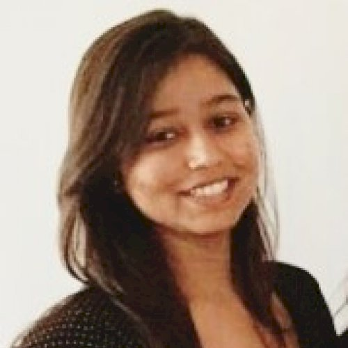 Sonali - Perth: Hello there, my name is Sonali! Being an India...