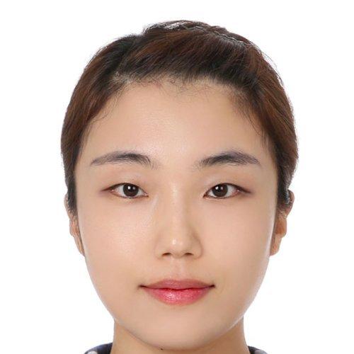 Sooji - City of London: Hello, my name is Sooji Kim and I'm a ...