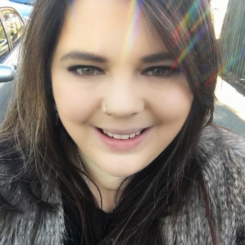 Steph - Sydney: Hi guys, I'm Steph, born and raised in Austral...