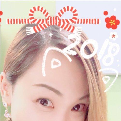 Stephanie - Hong Kong: I'm a phsychology graduated students....