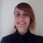 Stephanie - Melbourne: I am a qualified graphic designer and h...