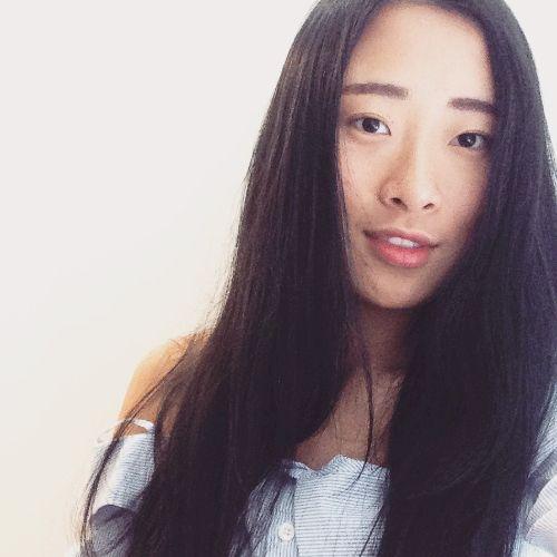 Tian - Chinese / Mandarin Teacher in Dublin: Hi everyone, It�...