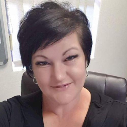 Elsabe - Afrikaans Teacher in Johannesburg: Hi there. I am Els...