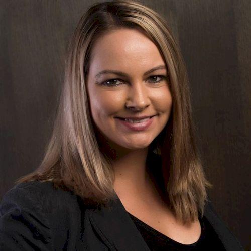 Jeanine - Afrikaans Teacher in Johannesburg: Hello everyone, m...