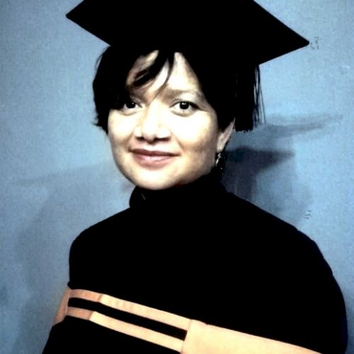 Veda - Afrikaans Teacher in Johannesburg: Good Day I am a vibr...
