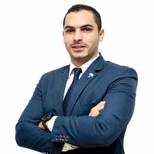 Hosny - Arabic Teacher in Cape Town: As a native Arabic speake...