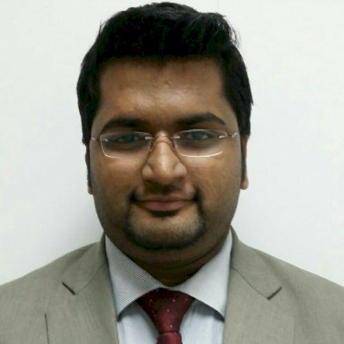 Abdul Raheem - Arabic Teacher in Doha: I am a multilingual exp...
